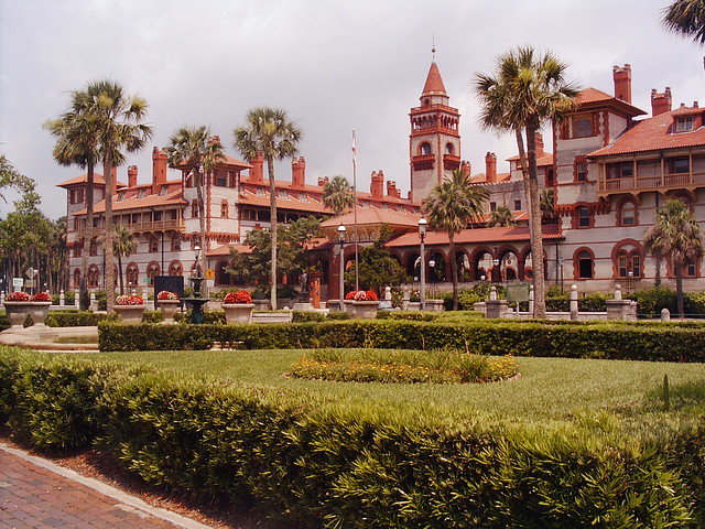 Flagler College St Augustine Florida  Flickr  Photo Sharing. Wellington Regional Medical Center. Hair Transplant Michigan Japanese Health Care. Online Courses In Psychology. Bank Account Requirements Kinecta Credit Card. Hawaii Healing Arts College La Film Schools. Nursing Schools In Bronx Ny Attacks In Iraq. Old Dominion University Email. Essential Oils For Sinus Congestion