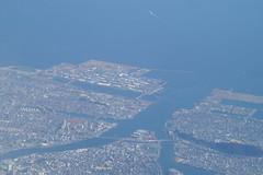 Tokushima Port