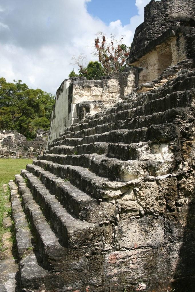 Mayan Civilization Essay Sample