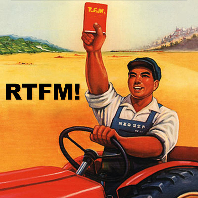 http://farm1.staticflickr.com/167/419976117_79fe0b10af_z.jpg?zz=1