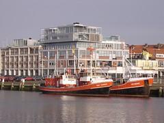 Scheveningen haven (10)
