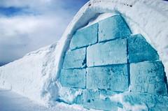 arctic ocean, arctic, azure, blue, freezing, iceberg,