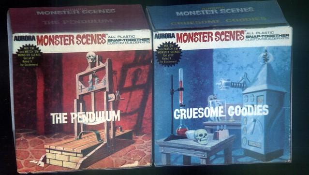 monsters_scenes2