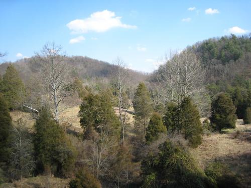 scenic trails trains virginiacreepertrail bikingtrails