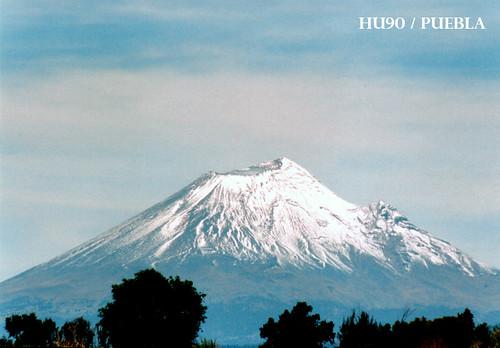 Huehue Turco