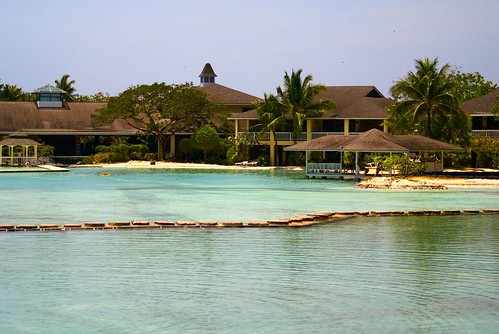 plantation bay resort and hotel