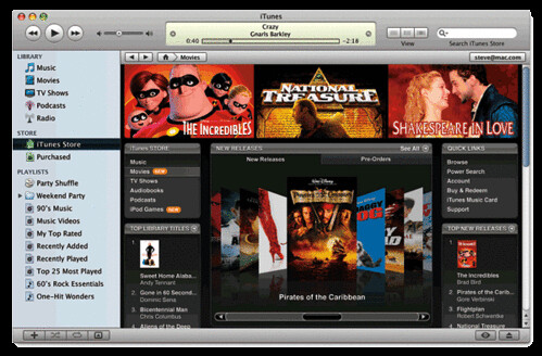 download music from itunes for free flickr photo sharing