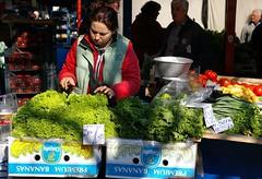 7.4.07 2 Sofia Ladies Market 07