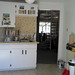 Small photo of Kitchen
