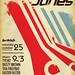 cjones1 by ISO50 / Tycho