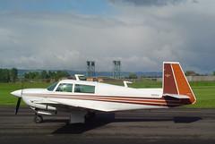 monoplane, aviation, airplane, propeller driven aircraft, wing, vehicle, light aircraft, flight, ultralight aviation, aircraft engine,
