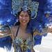 Carnaval 2006 by Carlos B Cordova