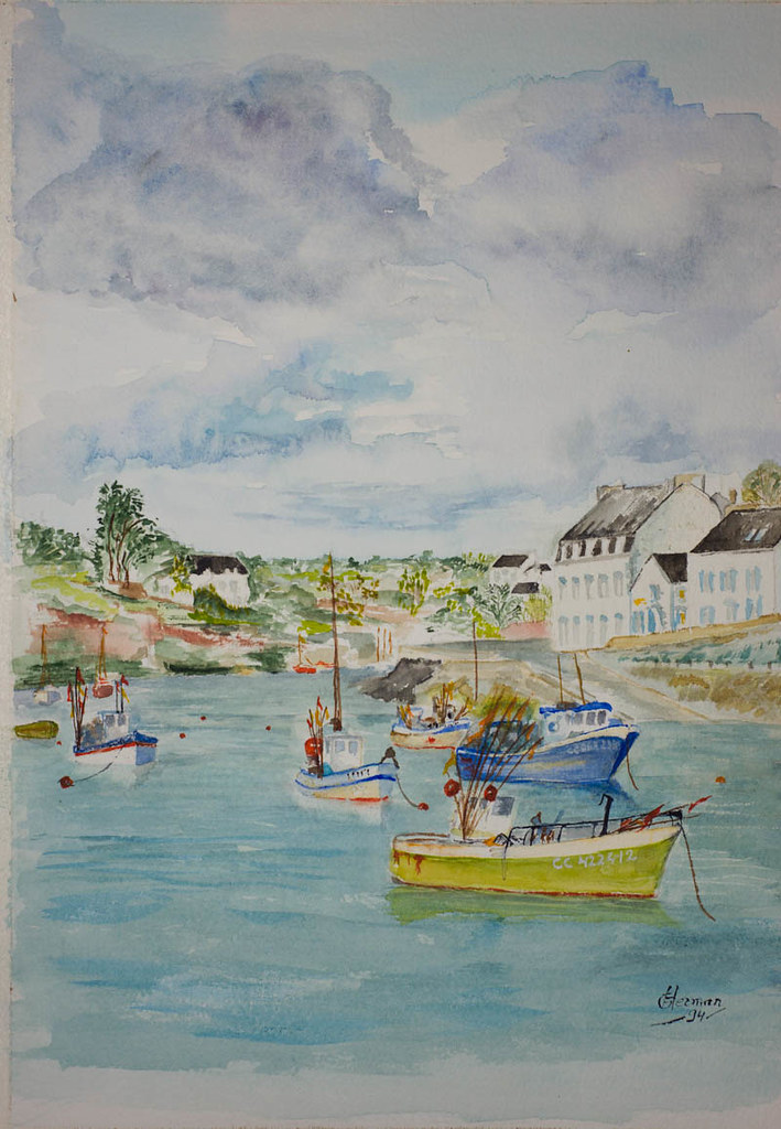 port_desireaquarelle-2037.jpg