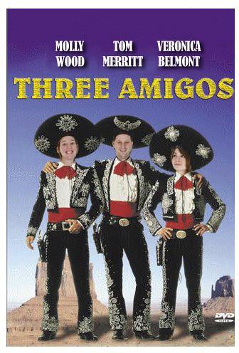 bol_three_amigos