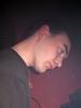 27-11-2005_Dominion_021