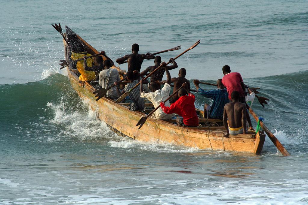 Ghana202