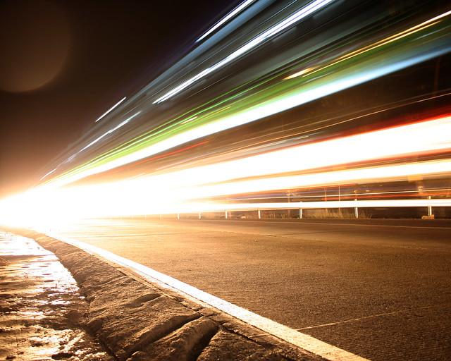 speed lights 2