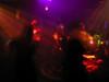 25-09-2005_Dominion_022