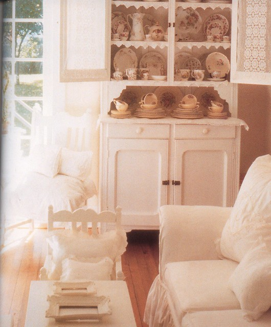 china cabinet decorating ideas flickr photo sharing