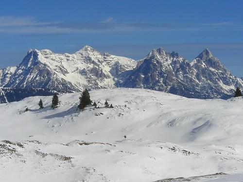 Kitzbühel Ski Trip, Austria Feb 2007 (63)