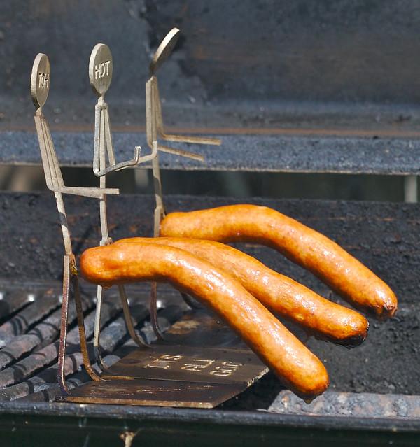 Hot Dog Roasting Sticks Canadian Tire