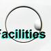 Small photo of Facilities Need Gas Too
