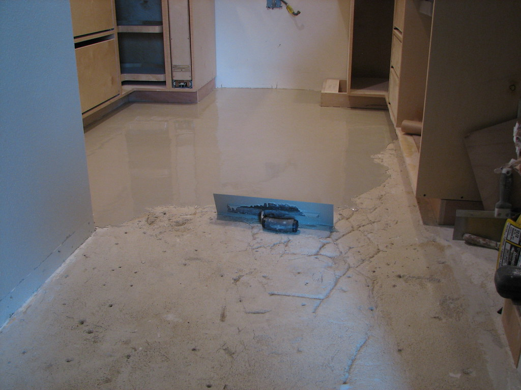 Sned gypcrete floors carpet vidalondon