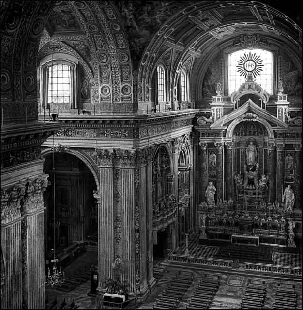 Gesùnuovo - Napoli '60