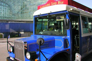 LOOP BUS