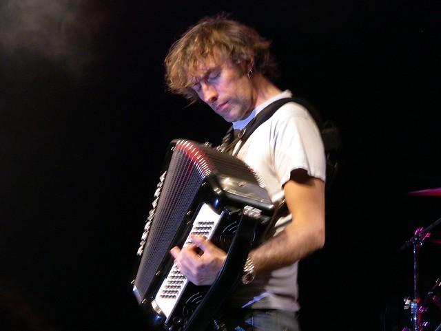 Yann Tiersen 27
