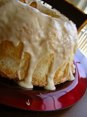 20070315 angel food cake 02