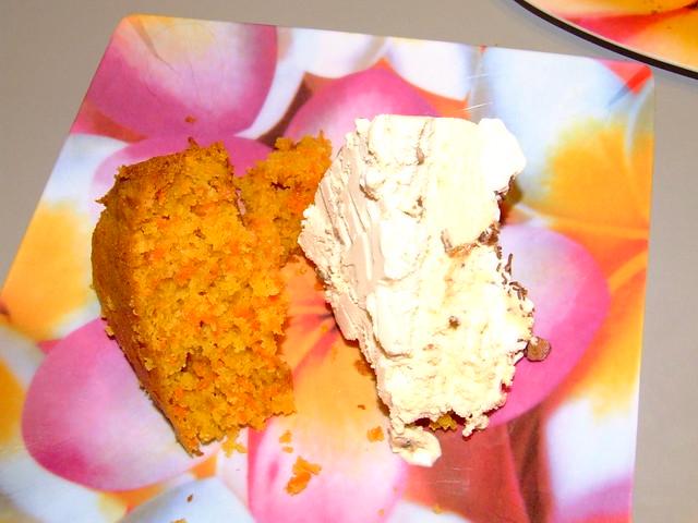 Butter Pecan Cake Recipe Easy