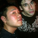 Me and Richard by VJnet