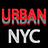 the URBAN New York group icon