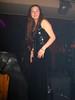 22-01-2006_Dominion_020