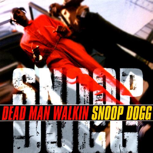 N Dogg Snoop Dogg - Dead Man ...