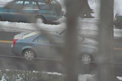 83.Valentine.Snow.1301.SW.WDC.14feb07