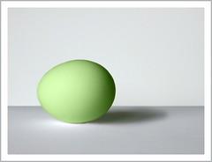Green Eggs and Ham Anyone?