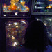 Small photo of Pinball: Chicago
