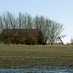 barn_homerglen