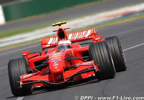 [運動] 2007年F1澳洲站 (11)