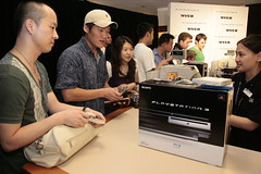 430376523 f2171a9a45 m Useful Ideas of Getting Free PlayStation 3   PS3