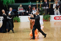 sports(0.0), team sport(0.0), event(1.0), performing arts(1.0), entertainment(1.0), dance(1.0), dancesport(1.0), tango(1.0), ballroom dance(1.0),