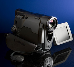 digital camera(0.0), cameras & optics(1.0), camera(1.0), video camera(1.0), camera lens(1.0),