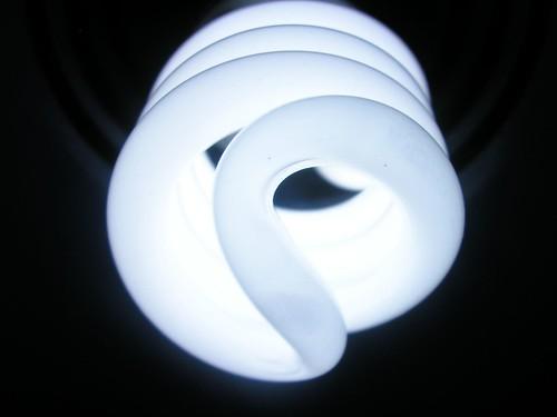 La eficiencia energetica no es solo cambiar cosas