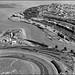River Ely & Penarth Docks