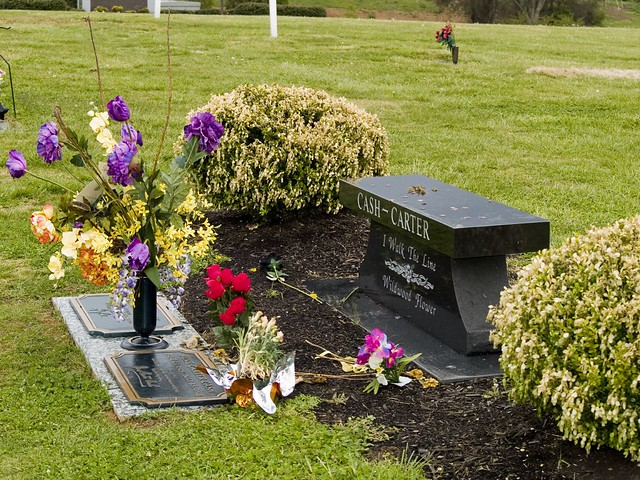 Carter Funeral Homes South Caroline Street Rockingham Nc