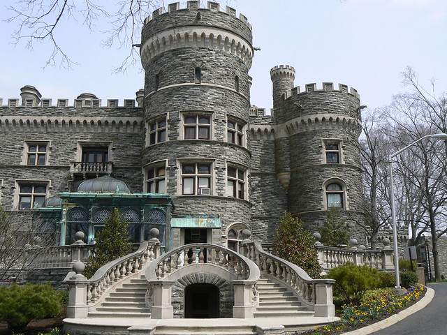 local dating united states pennsylvania castle