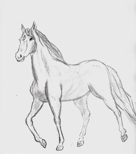 Vizatime Te Bukura Per Femije Sketch Coloring Page