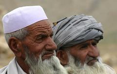 clergy(0.0), priest(0.0), elder(0.0), patriarch(0.0), facial hair(1.0), senior citizen(1.0), person(1.0), beard(1.0),